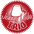 Johnny Loda Trio